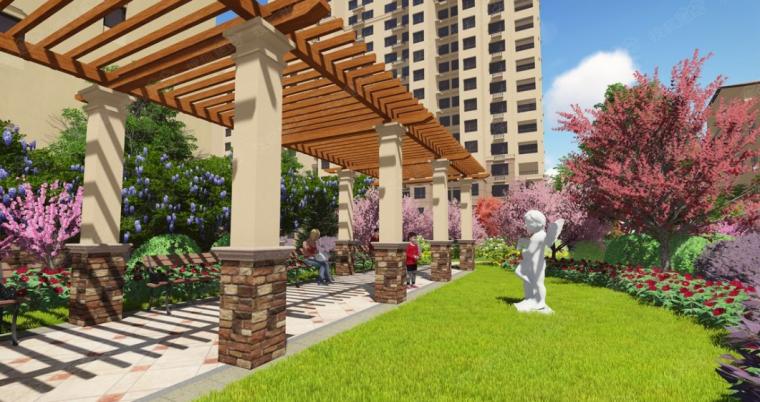 某房地产新楼盘水电安装施工专项研究方案