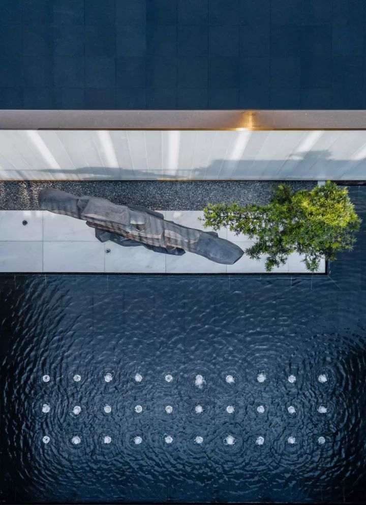 2个集装箱做的房子方案设计给大家参考_6