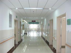 医院诊室的新风量如何计算?