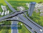 BIM技术在公路施工投标、交底、方案中的应用