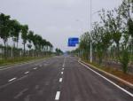 市政道路及排水工程方案