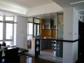 家装施工工艺流程及施工标准(71页,流程详细,图文丰富)