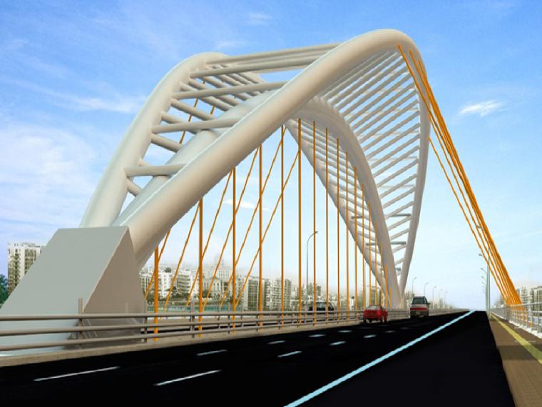 [漳州]桥梁接线工程人行地下通道施工工艺