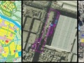 [BIM案例]兰州轨道交通2号线一期项目BIM应用实践