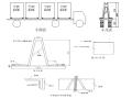 荷园装配式结构专项施工方案