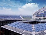 太阳能热水工程施工注意事项