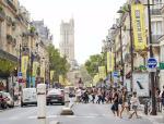 巴黎与米兰,探寻国际软装买手之路