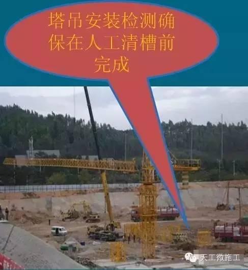 工程施工的全过程,图文并茂为你解读!_14
