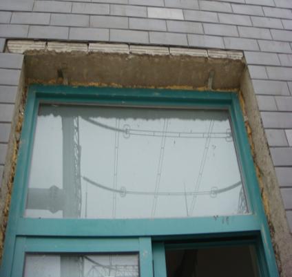 砌体抹灰工程施工工艺培训