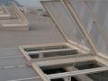 钢结构高铁站站房暖通安装工程施工方案_