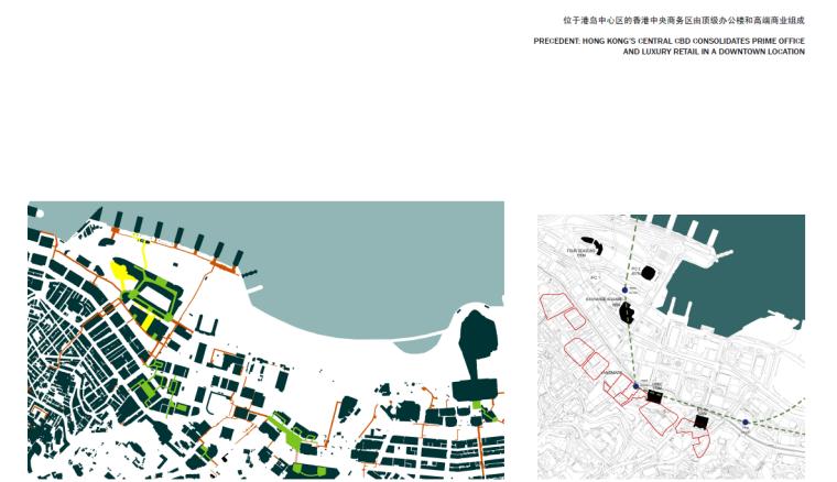 [重庆]KPF解放碑金融商务街区城市规划设计方案文本-微信截图_20181025120253