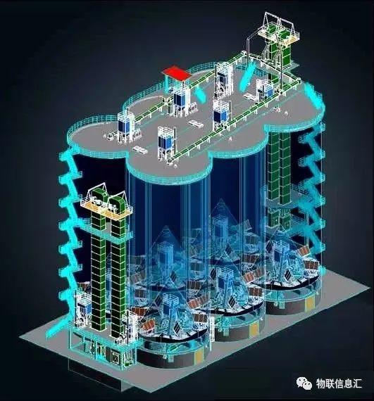 【Revit使用技巧】Revit:防水卷材族的创建