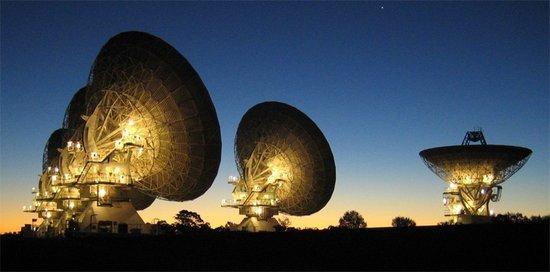 无线电管理新条例施行,私设电台最高罚款50万元