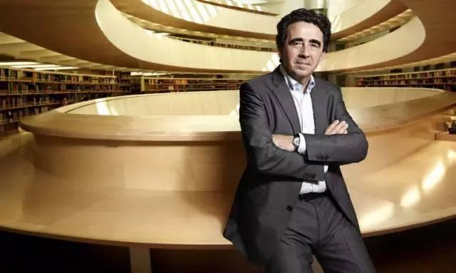 世界最好的桥梁设计师SantiagoCalatrava,武汉花山新城桥新方案
