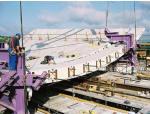 超高性能混凝土研究进展及工程应用199页PPT