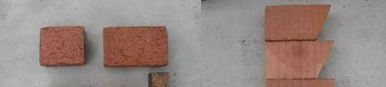 """""""砌体包管""""是个什么施工工艺?_11"""