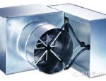 全面了解变风量空调系统末端装置、消声及气流组织