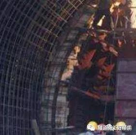 隧道衬砌施工技术全集_38