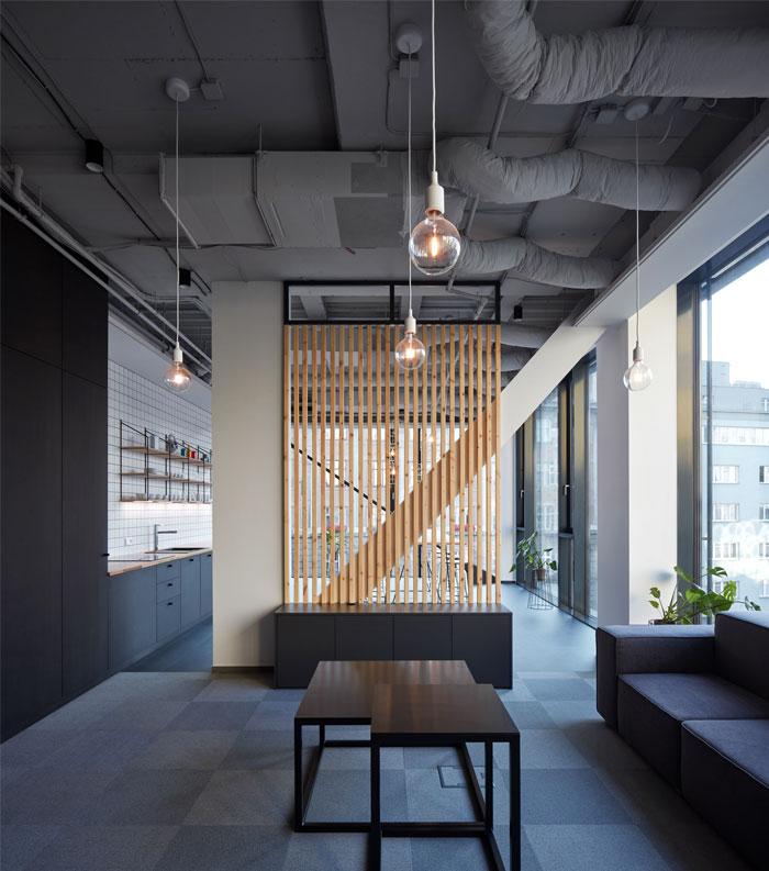 万科住宅设计施工图技术标准,全是干货!_1
