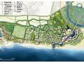 [广西]北海银滩中区白虎头地区概念性规划设计方案文本(包含PDF+115页)
