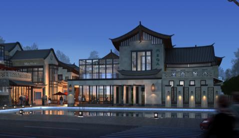某砖混住宅给排水工程施工组织设计