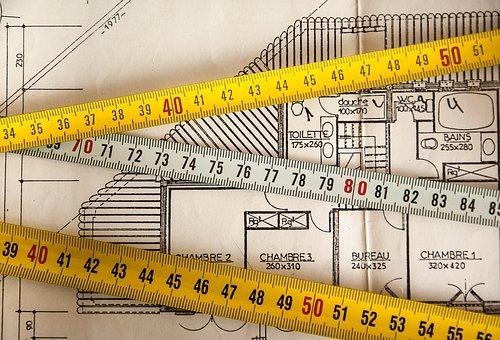 家装工程质量管理与预算计划书
