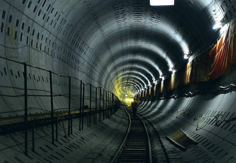 城市轨道交通工程现场质量安全标准化手册PDF(208页,住建部专题项目)