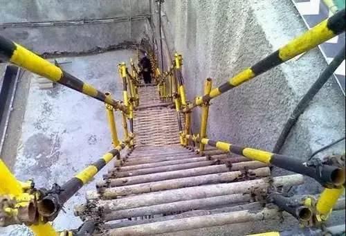 基坑工程施工案例欣赏_4