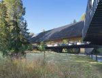 [建筑案例]加拿大 Audain 艺术博物馆