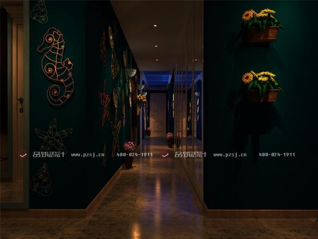 专业度假民宿设计公司_品筑专注空间设计十六年-T1wrVTBKLT1RCvBVdK.jpg