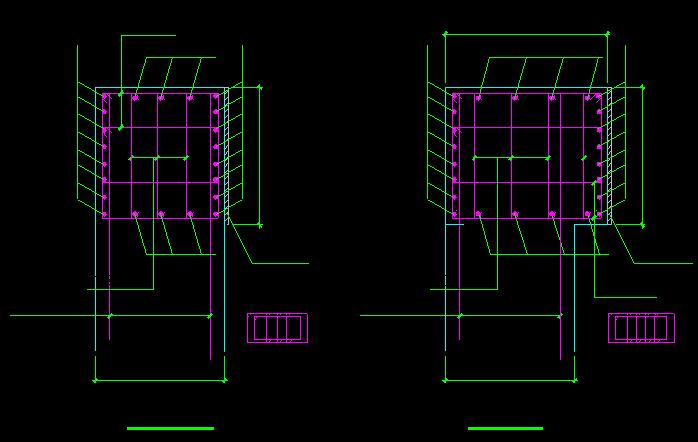 某地铁站施工方案(旋喷桩、土方回填、基坑开挖与支护等7项)_3
