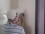 磨墙,怎样磨才能最大效果化?