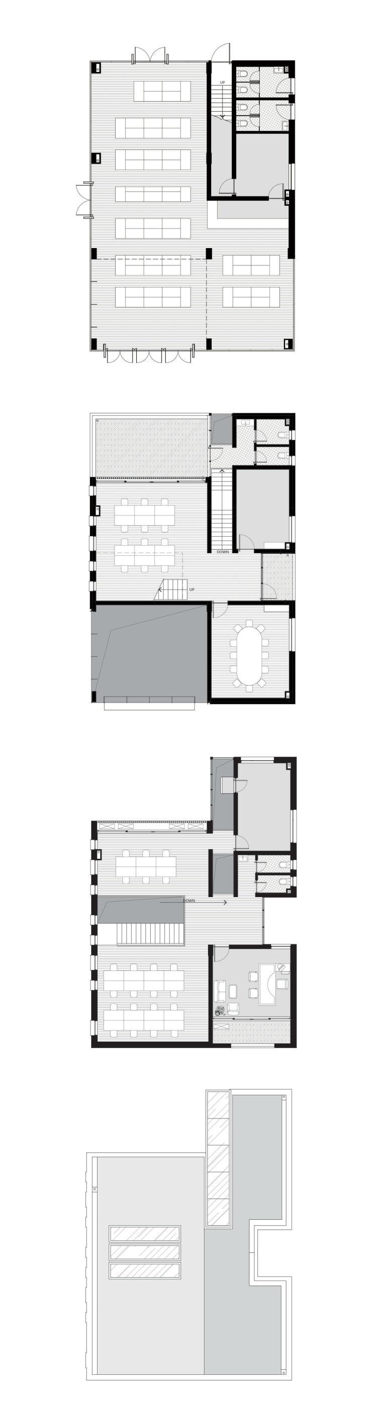 广州TIT设计师工作室-12