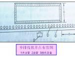 基坑开挖前5种常用井点降水方法