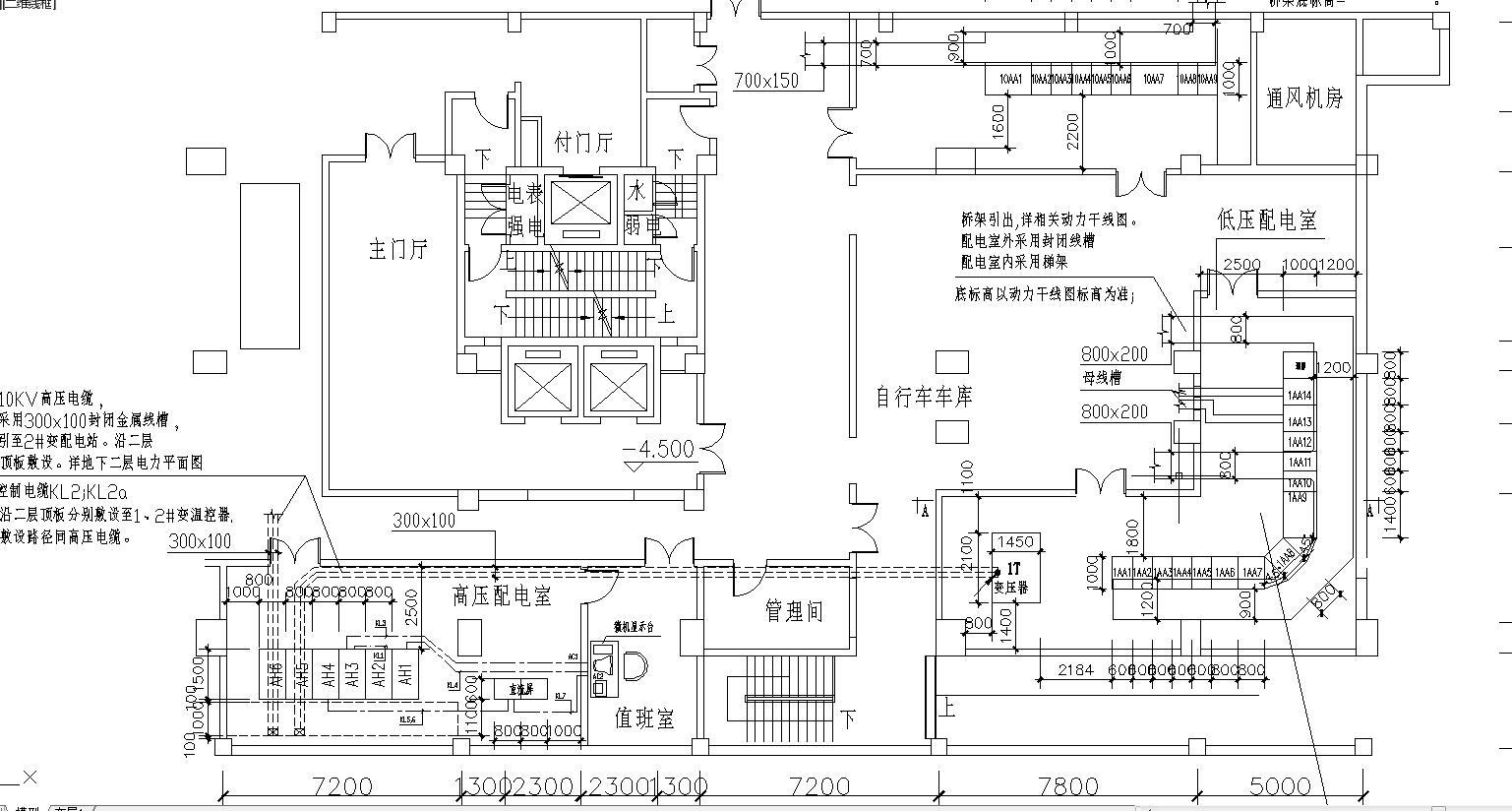 电路 电路图 电子 户型 户型图 平面图 原理图 1537_824图片