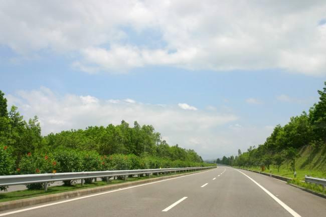 公路工程工程量计算(35页)