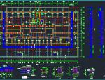 30层高层住宅剪力墙结构全套施工图