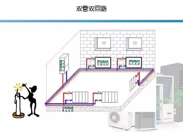 72页|空气源热泵地热系统组成及应用_44