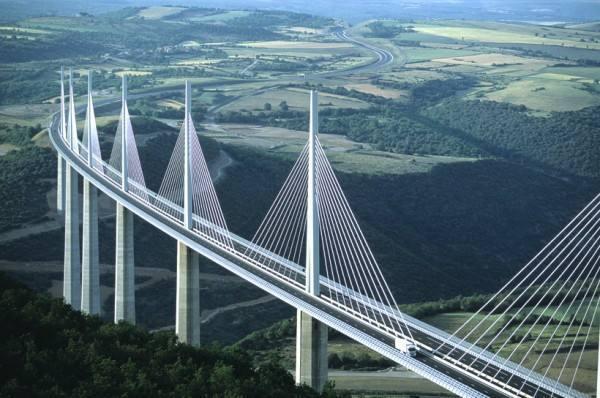 高架桥夏季施工专项方案