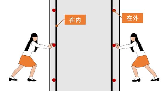 绑钢筋除了返工别无选择的错误,四项基本原则能避免_10