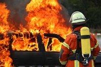 高级电气工程师为你解读火灾自动报警系统的验收要求!
