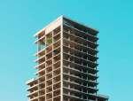 建设工程施工质量控制PPT格式共28页