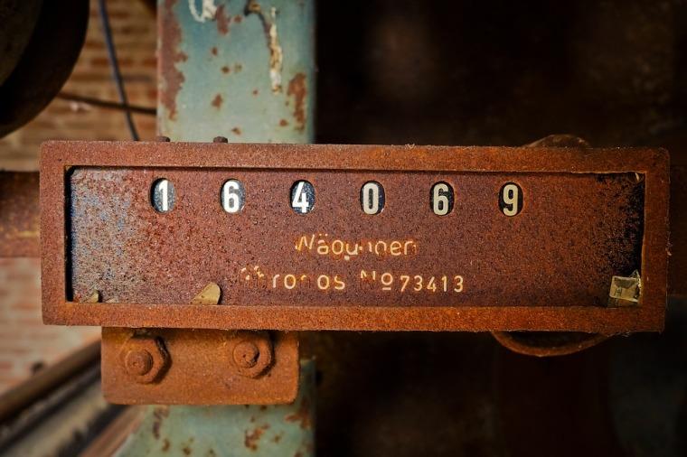 钢结构工程量计算4点注意事项