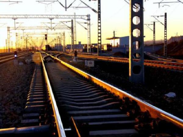 高速铁路路基检查及病害处理