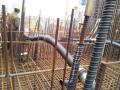 [贵州]大跨度连续刚构桥施工工法申报材料(65页)