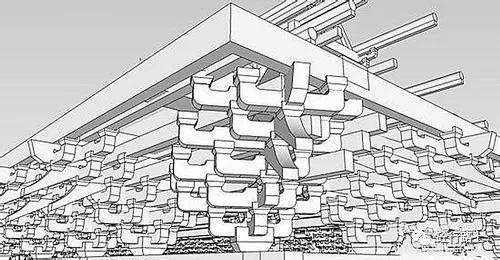 钢筋混凝土结构设计常见问题解析