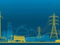 电力行业防火封堵施工方案