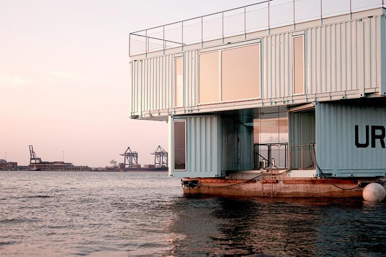 BIG作品——漂浮在海上的集装箱公寓-160923141740362.818.545.0