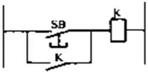 电机与电气控制技术60问_2