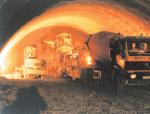 隧道施工安全准则